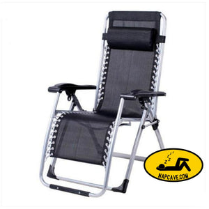 Pavilion Adjustable Nap Chair A furniture Aliexp Pavilion Adjustable Nap Chair bedding chair folding chair furniture idiopathic Hypersomnia