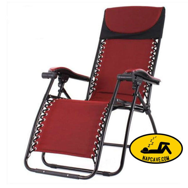 Pavilion Adjustable Nap Chair B furniture Aliexp Pavilion Adjustable Nap Chair bedding chair folding chair furniture idiopathic Hypersomnia