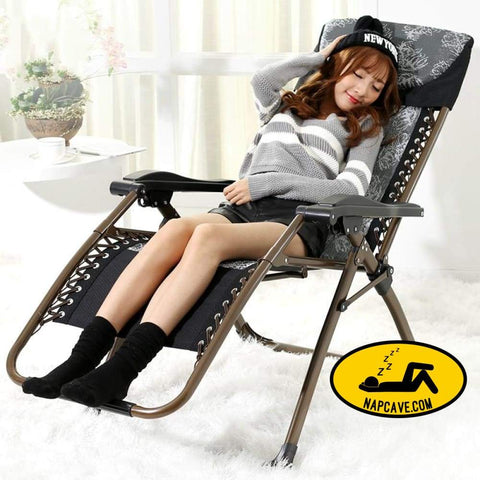 Pavilion Adjustable Nap Chair furniture Aliexp Pavilion Adjustable Nap Chair bedding chair folding chair furniture idiopathic Hypersomnia