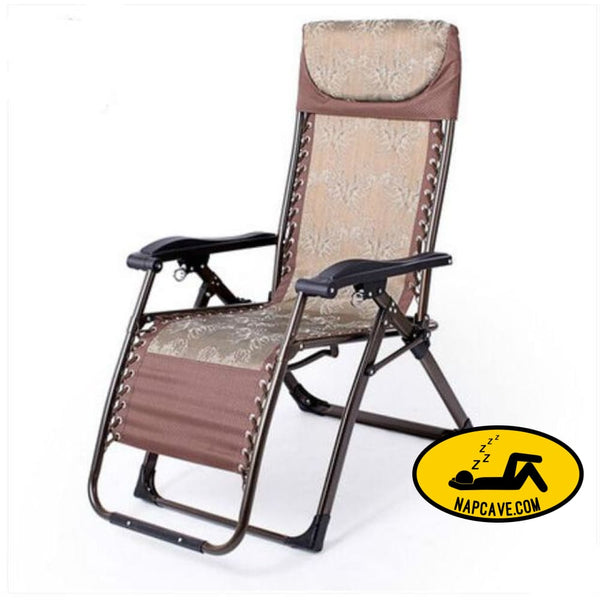 Pavilion Adjustable Nap Chair D furniture Aliexp Pavilion Adjustable Nap Chair bedding chair folding chair furniture idiopathic Hypersomnia