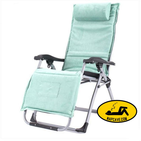Pavilion Adjustable Nap Chair E furniture Aliexp Pavilion Adjustable Nap Chair bedding chair folding chair furniture idiopathic Hypersomnia