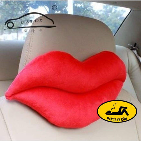 Read my Lips I Mustache You a Question Neck Rest Pillows Pillow AliExp Read my Lips I Mustache You a Question Neck Rest Pillows auto car car