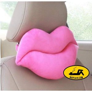 Read my Lips I Mustache You a Question Neck Rest Pillows Pink Lips Pillow AliExp Read my Lips I Mustache You a Question Neck Rest Pillows