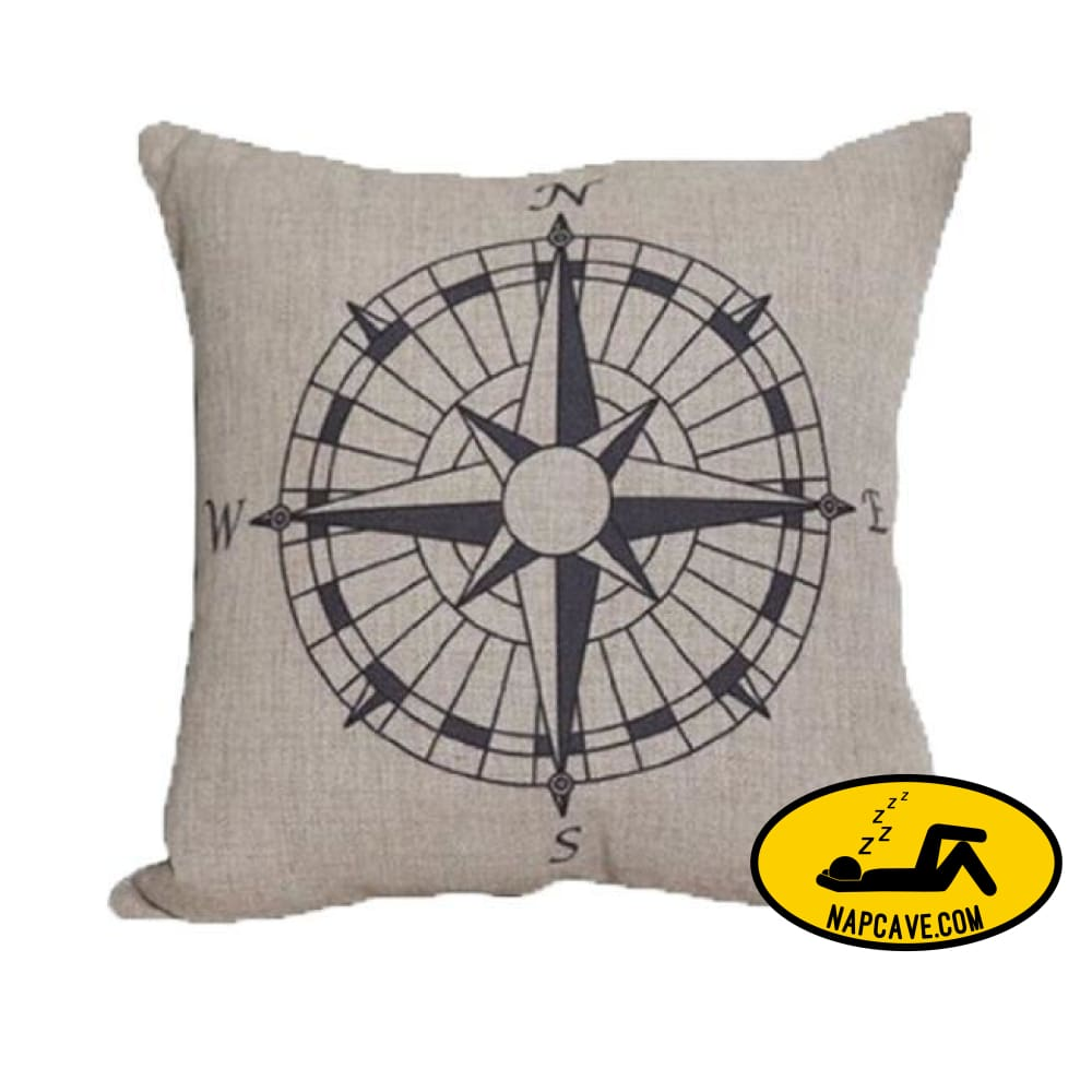 Sofa Bed Home Decoration Festival Pillow Case Cushion Cover Nap Cave Sofa Bed Home Decoration Festival Pillow Case Cushion Cover