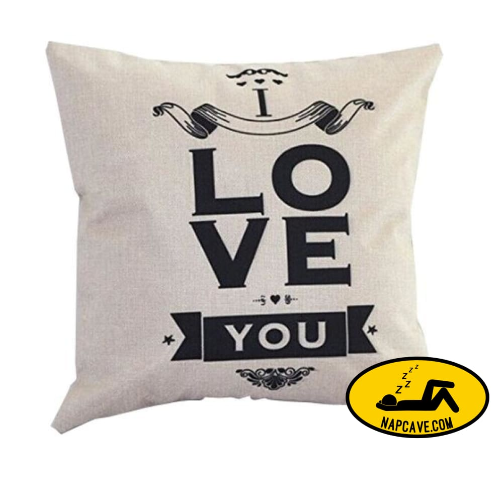 Sofa Bed Home Decoration Festival Pillow Case Cushion Cover The NapCave Sofa Bed Home Decoration Festival Pillow Case Cushion Cover