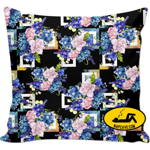 Spring back with Naps Couch Pillows NapCave Spring back with Naps couch pillow nap pillow pillow RageOn Connect rspid1999253110872