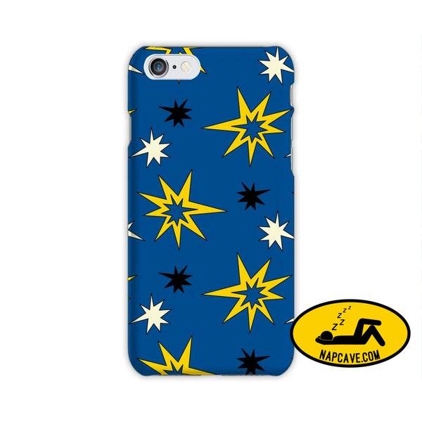 Super Hero Iphone Cases iPhone 6s / booming JetPrint Fulfillment Super Hero Iphone Cases