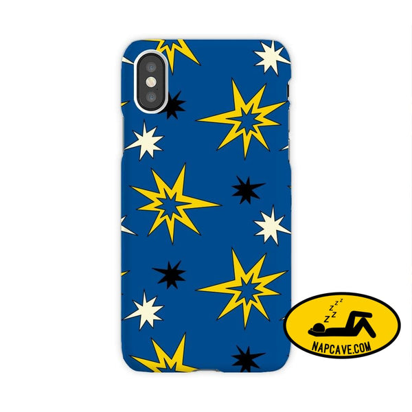 Super Hero Iphone Cases iPhone XS Max / booming JetPrint Fulfillment Super Hero Iphone Cases