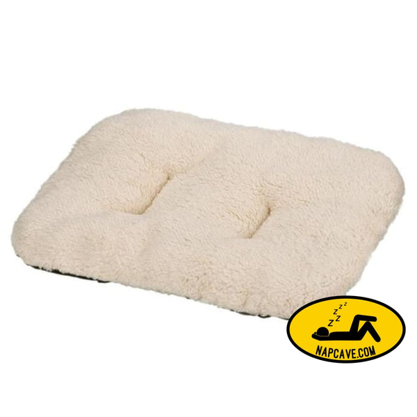 Super Plush and Soft Pet Bed For Dogs or Cats Beige / M Pets AliExp Super Plush and Soft Pet Bed For Dogs or Cats cat nap cats chronic