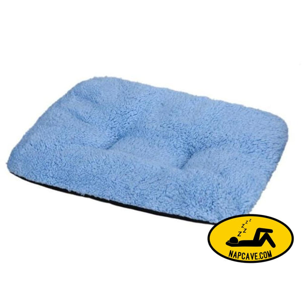 Super Plush and Soft Pet Bed For Dogs or Cats Blue / M Pets AliExp Super Plush and Soft Pet Bed For Dogs or Cats cat nap cats chronic