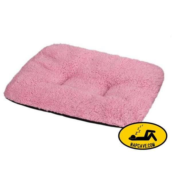 Super Plush and Soft Pet Bed For Dogs or Cats Pink / M Pets AliExp Super Plush and Soft Pet Bed For Dogs or Cats cat nap cats chronic