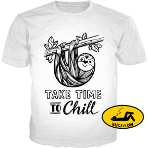 Take Time to Chill Shirts NapCave Take Time to Chill autoimmune disease RageOn Connect rspid3995500478552 shirt shirts