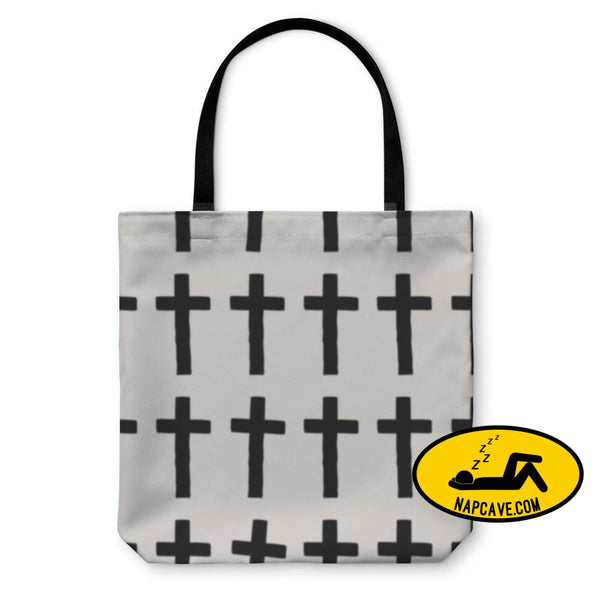 Tote Bag Cross Pattern Tote Bag Gear New Tote Bag Cross Pattern backdrop backpack bag beach carry