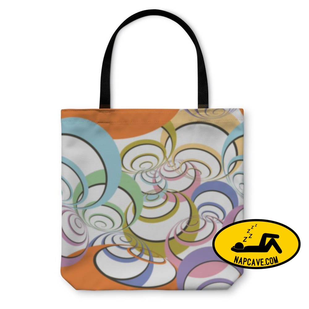 Tote Bag Pattern Tote Bag Gear New Tote Bag Pattern backpack bag beach carry case