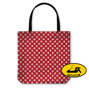 Tote Bag Polka Dot Pattern Tote Bag Gear New Tote Bag Polka Dot Pattern backdrop backpack bag beach carry