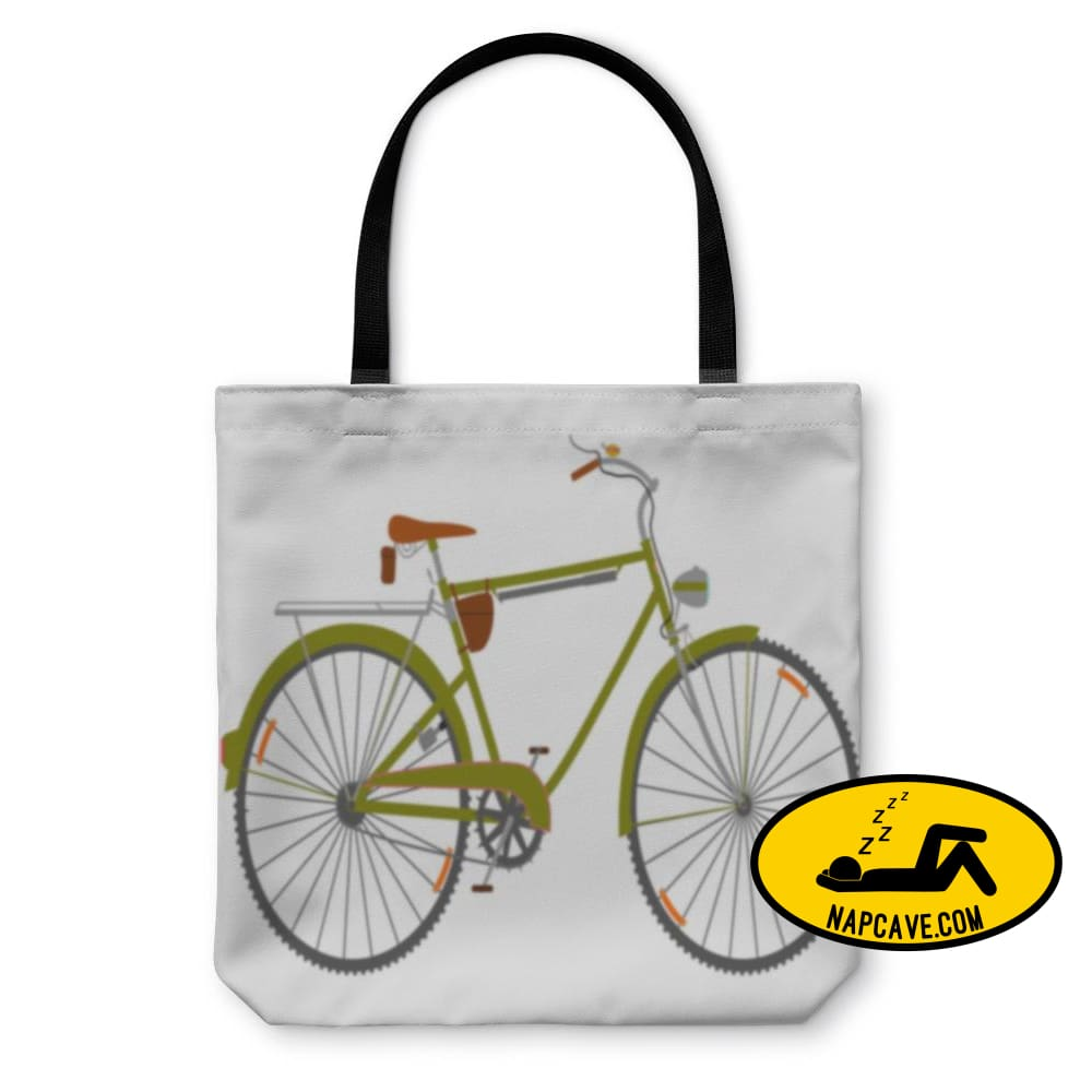 Tote Bag Touring Bike Tote Bag Gear New Tote Bag Touring Bike backpack bag beach bicycle biking
