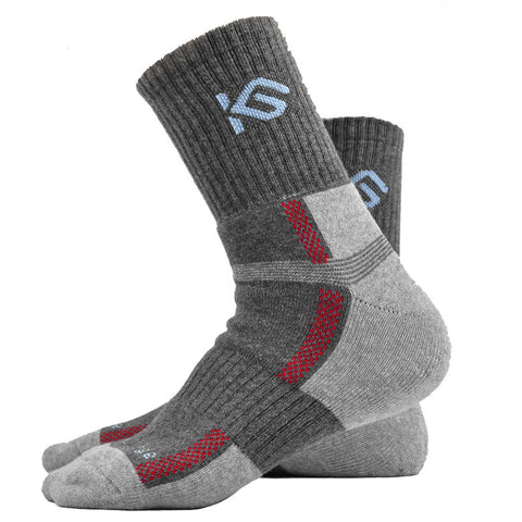 High Quality Socks (2 Pairs)