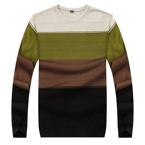 realmanswear.com_stripes-sweater-available-in-6-colors