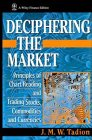 Deciphering the Market: Principles of Chart Reading and Trading Stocks, Commodities and Currencies