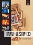 FINANCIAL SERVICES BANKING & INSURANCE