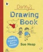 Danny's Drawing Book