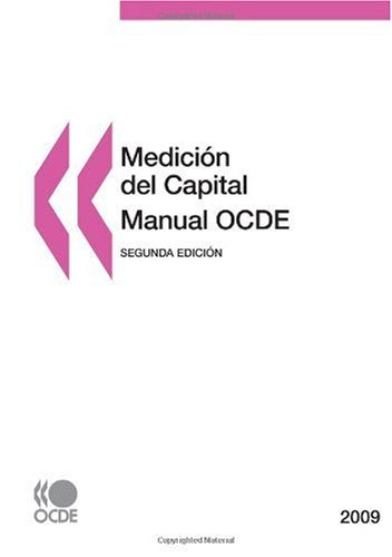Financial Accounts of OECD Countries: Germany 1977-92 (Spanish Edition)