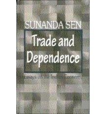 Trade and Dependence
