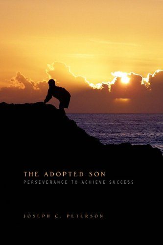 The Adopted Son