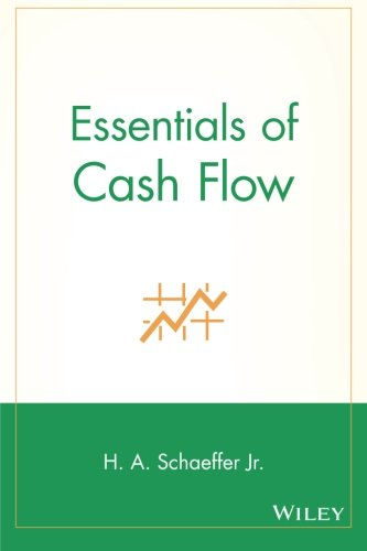 Essentials of Cash Flow