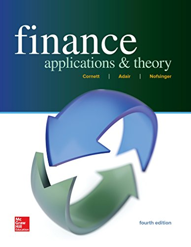 Loose Leaf for Finance: Applications and Theory