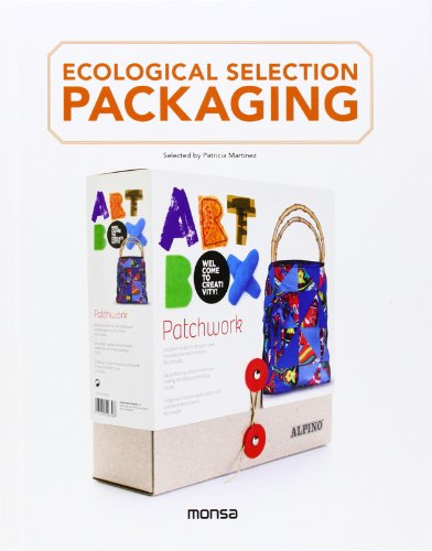 Ecological Selection Packaging