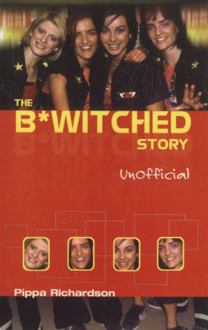 """Bewitched"" Story"