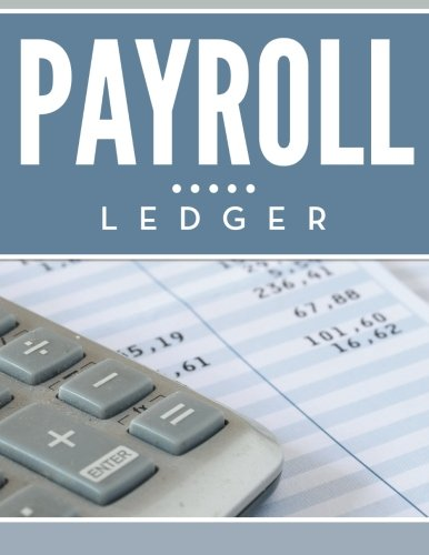 Payroll Ledger