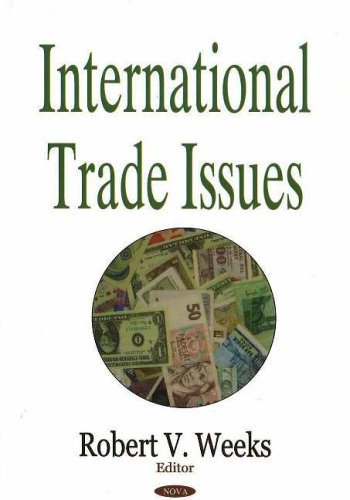 International Trade Issues