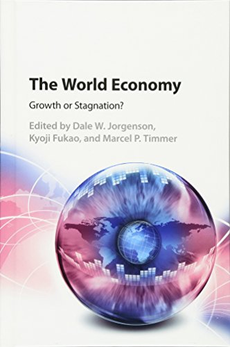 The World Economy: Growth or Stagnation