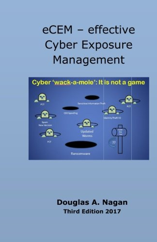 eCEM - effective Cyber Exposure Management