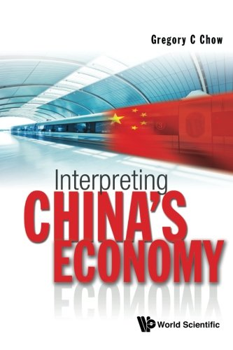 Interpreting China's Economy