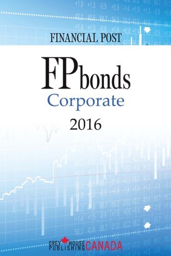 FP Bonds: Corporate 2017