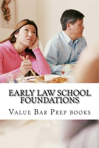 Early Law School Foundations: Introducing IRAC, the universal law school language