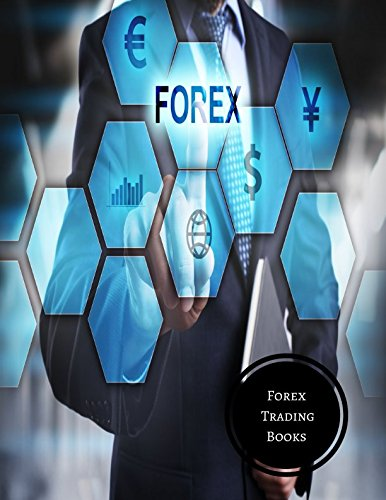 Forex Trading Books: Forex Trading Log