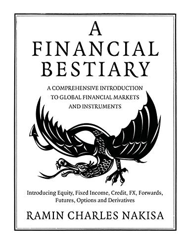 A Financial Bestiary