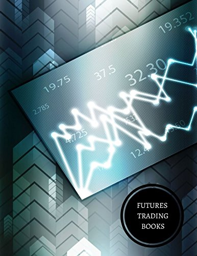 Futures Trading Books: Trading Log