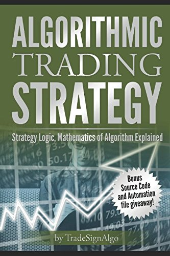 Algorithmic Trading Strategy 2: Second Edition