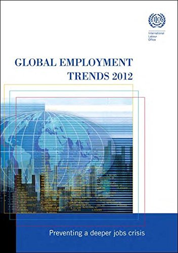 Global Employment Trends 2012