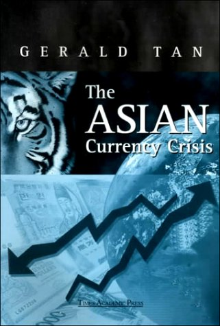 Asian Currency Crisis