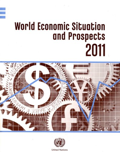 World Economic Situation and Prospects 2011 (World Economic and Social Survey. Supplement)