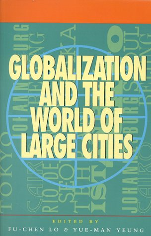 Globalization and the World of Large Cities