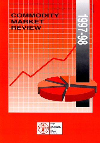Commodity Market Review