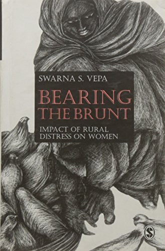 Bearing the Brunt: Impact of Rural Distress on Women