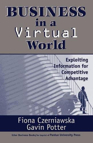 Business in a Virtual World